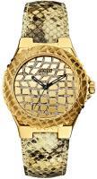 zegarek damski Guess W0227L2