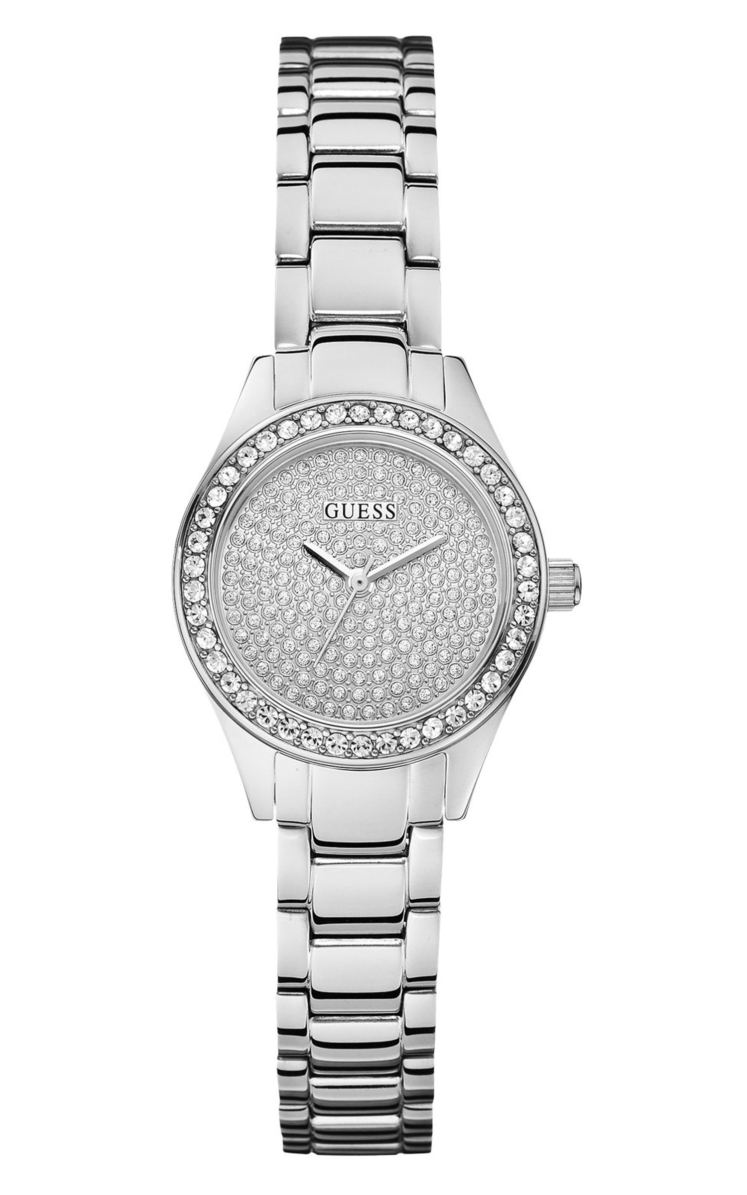 W0230L1 - zegarek damski - duże 3
