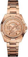 zegarek damski Guess W0235L3