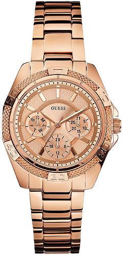 W0235L3 - zegarek damski - duże 3