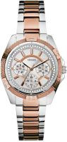 zegarek damski Guess W0235L4