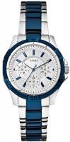 zegarek  Guess W0235L6