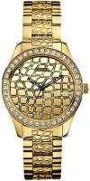 Zegarek damski Guess damskie W0236L2 - duże 1