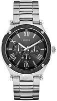 zegarek męski Guess W0246G1