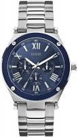 zegarek męski Guess W0246G2