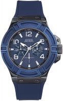 zegarek  Guess W0248G5