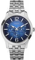 zegarek męski Guess W0252G2