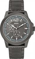 zegarek męski Guess W0268G2
