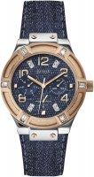 zegarek  Guess W0289L1