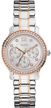 zegarek  Guess W0305L3