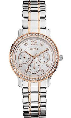 W0305L3 - zegarek damski - duże 3