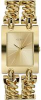 zegarek damski Guess W0311L2
