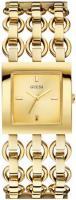 zegarek damski Guess W0320L2