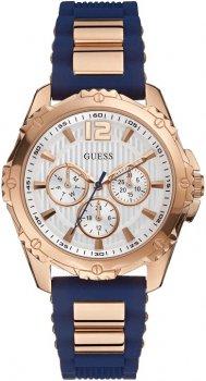 zegarek  Guess W0325L8