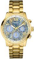 zegarek damski Guess W0330L13