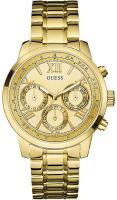 zegarek  Guess W0330L1