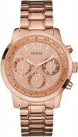 zegarek  Guess W0330L2