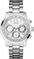 zegarek  Guess W0330L3
