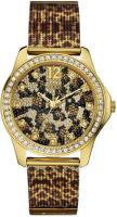zegarek Guess W0333L1