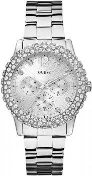 zegarek  Guess W0335L1