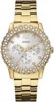 zegarek Guess W0335L2