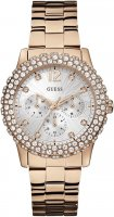 zegarek damski Guess W0335L3