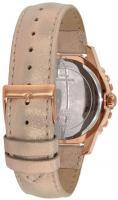 Zegarek damski Guess pasek W0336L4 - duże 2