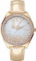 zegarek Guess W0337L3