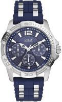 zegarek  Guess W0366G2