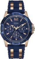 zegarek  Guess W0366G4