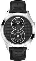 zegarek męski Guess W0376G1
