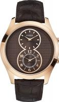 zegarek męski Guess W0376G3