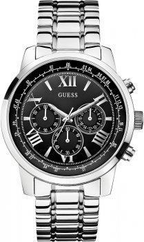 zegarek  Guess W0379G1