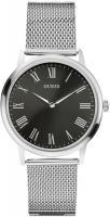 zegarek męski Guess W0406G1