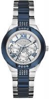 zegarek damski Guess W0413L1