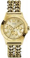 zegarek damski Guess W0439L2