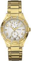 zegarek damski Guess W0442L2