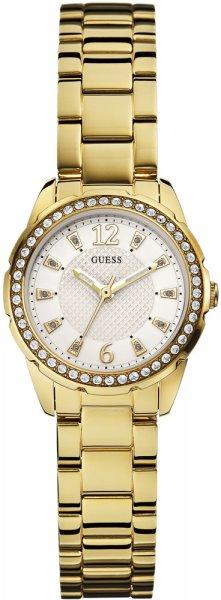 W0445L2 - zegarek damski - duże 3