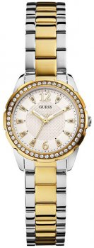 zegarek damski Guess W0445L4