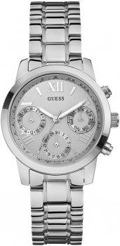 zegarek  Guess W0448L1