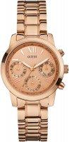 zegarek męski Guess W0448L3