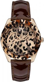 zegarek  Guess W0455L3