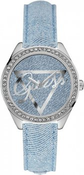 zegarek  Guess W0456L10