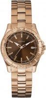 zegarek męski Guess W0469L1
