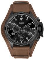 zegarek Guess W0480G2