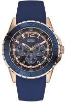 zegarek  Guess W0485G1