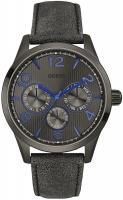 zegarek męski Guess W0493G4