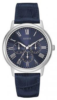 zegarek  Guess W0496G3