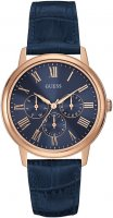 zegarek  Guess W0496G4