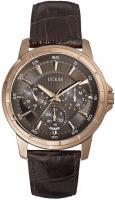 zegarek męski Guess W0498G1